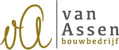 Van Assen Bouwbedrijf